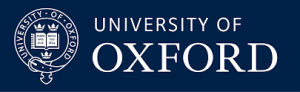 U_Oxford