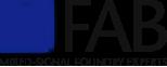 logo_xfab